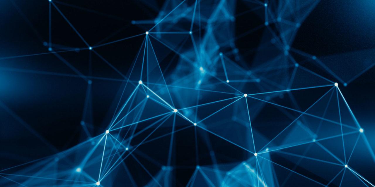 21 maggio – Ready to Extend MSA2040 with Flash? Evento HP e Tech Data