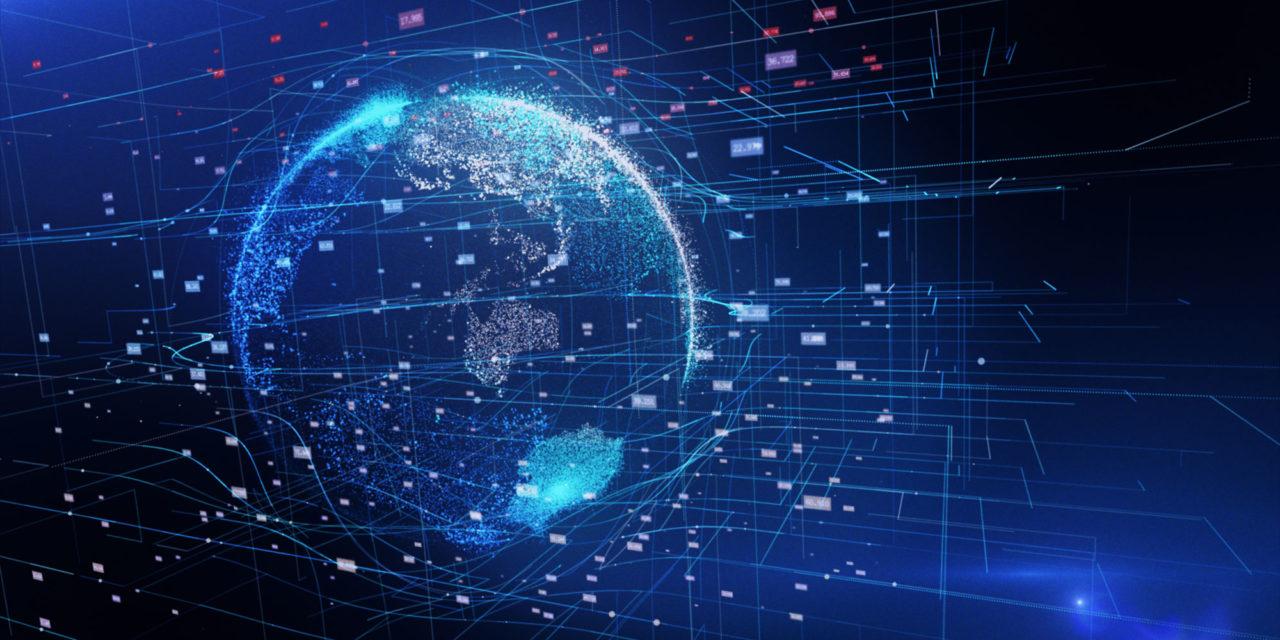Estendi l'infrastruttura con Microsoft Azure – Milano, 21 luglio