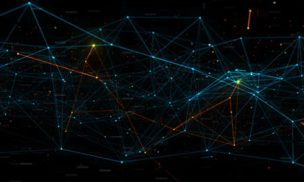 Tech Data presenta nuove soluzioni TDCloud alla Microsoft Worldwide Partner Conference
