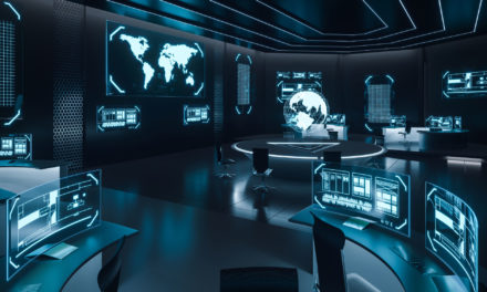 Tech Data inserisce QNAP nel proprio portafoglio