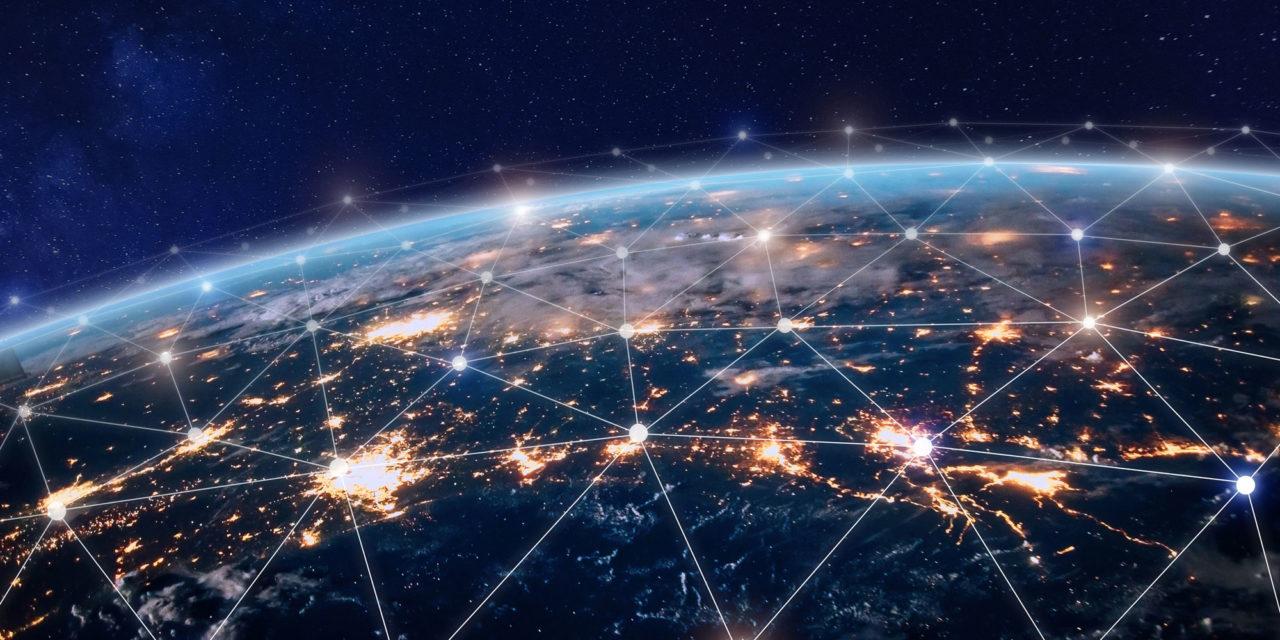 Dropshipping per la vendita online: servizio disponibile per tutti i clienti Tech Data