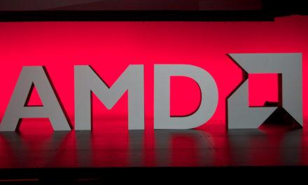 Tecnologia AMD TrueAudio
