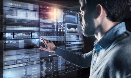 Le previsioni di McAfee Labs sulle principali minacce per il 2016 e gli anni successivi