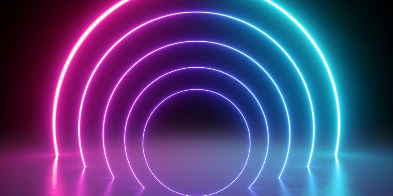 Domotica, Networking e Videosorveglianza secondo D-Link