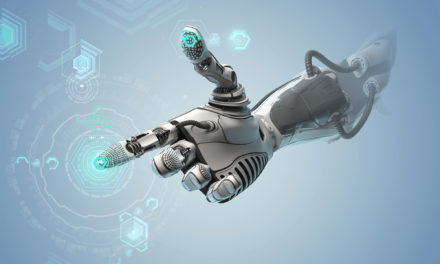La palestra entra nel futuro con il cybertraining