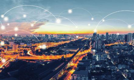Le Isole della Smart City