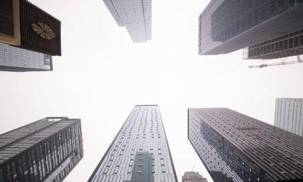 eSecurity, il software che predice i reati nella Smart City