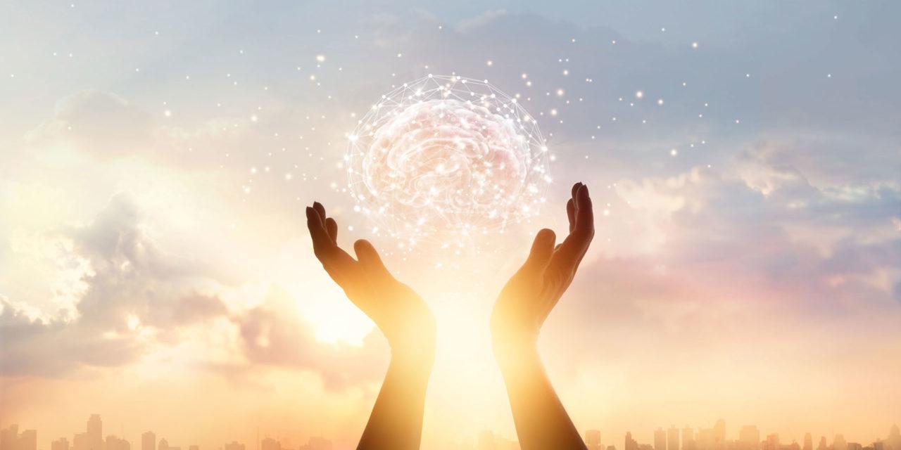 Formazione per i Partner Microsoft: novità tecnologiche e opportunità del cloud