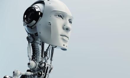 L'intelligenza artificiale che controlla i voli