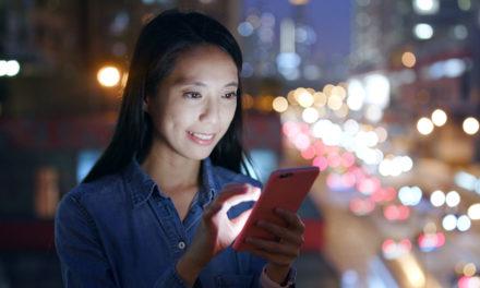 Porta le app fuori dallo smartphone