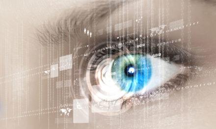 Il tuo volto può far grande la Smart City