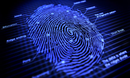 Impronta digitale, e il pagamento è Smart con Banca Mediolanum