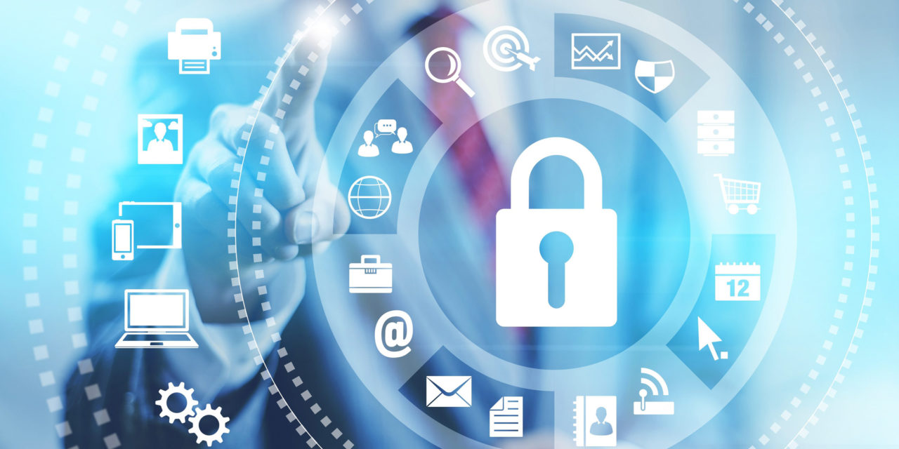 Sicurezza semplificata: McAfee Endpoint Protection for SMB
