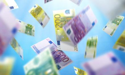 Pin Otp: la Smart Banking è ancora più sicura