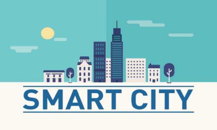 Un pezzo di Smart City a Roma