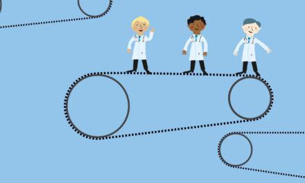 La visita medica diventa Smart: tempestiva e senza attese