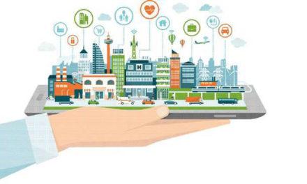 Resolute, la Smart City si fa resiliente