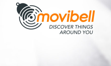 Movibell: dalla Smart Home alla Smart City