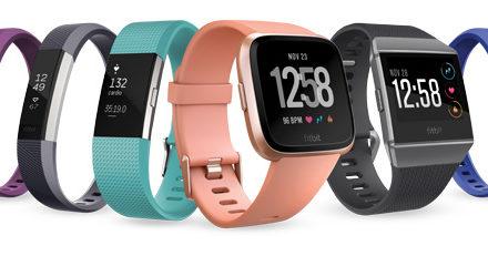 Tech Data Mobile punta sul wearable e annuncia la distribuzione di Fitbit