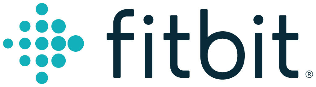 fitbit_logo_before_after_large