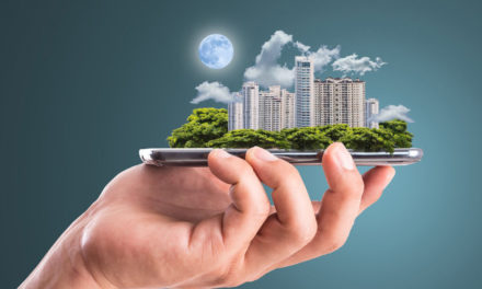 La Smart City è sempre più vicina a noi