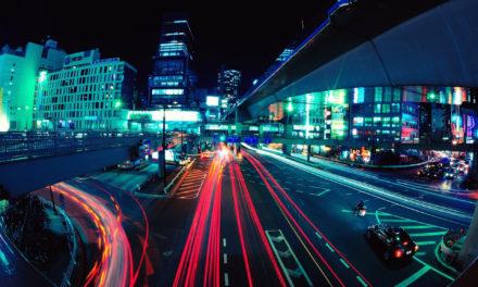 Traffico: la gestione è tutto