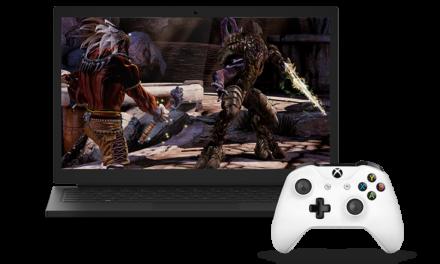 "Microsoft porta tutti i titoli first-party di Xbox One su PC: Nasce ""Play-Anywhere"""