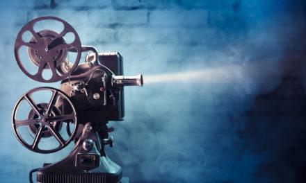 Epson aumenta le emozioni al cinema