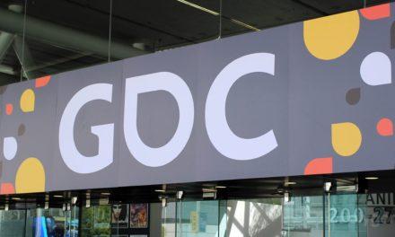 GDC: lo stato dell'arte dell'industria gaming europea