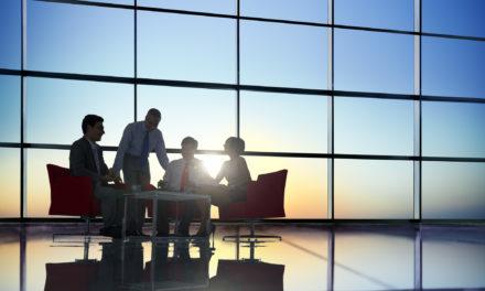 IoT: la felice unione tra Dell e una startup