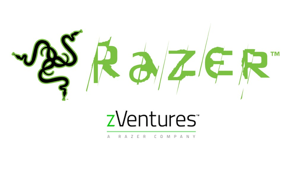 ZVENTURES: l'idea di RAZR per le start-up Gaming