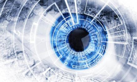 L'occhio della Smart City non dorme mai