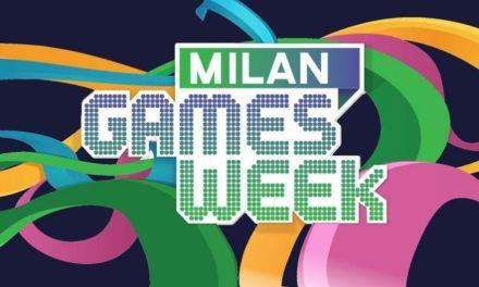 Milan Games Week ospiterà oltre 30 Indie italiani, scopriamo quali
