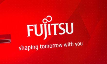 Cultura e PA: due progetti smart firmati Fujitsu