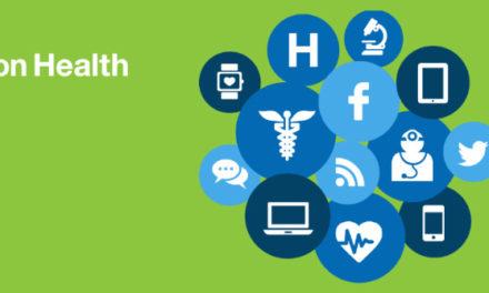 IBM e Watson Healthcare: investimento sul futuro