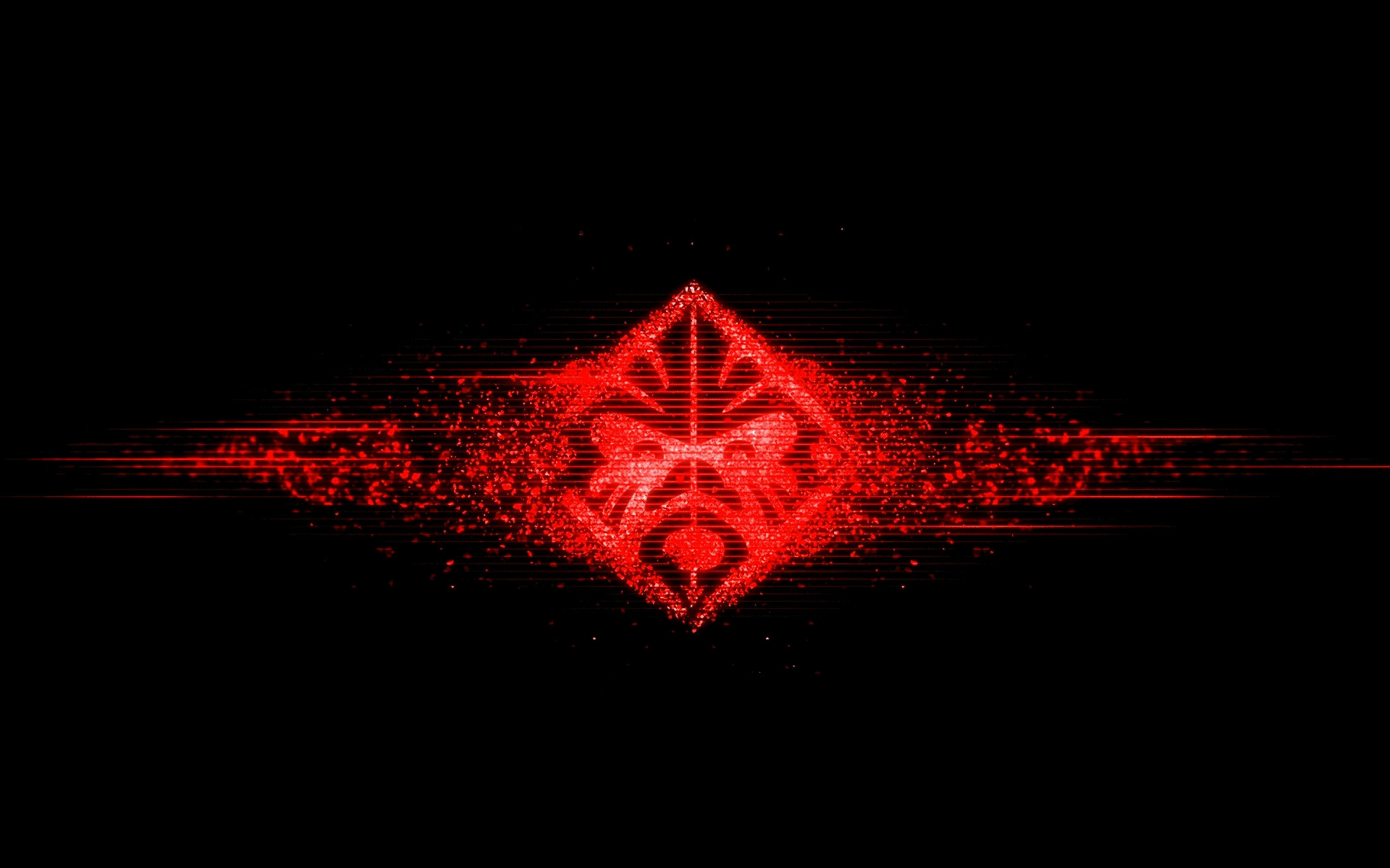 Omen hp in gran forma a games week 2016 td blog - Cisco wallpaper 4k ...