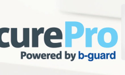 Brother e B-Guard by Secure Pro: la stampa responsabile