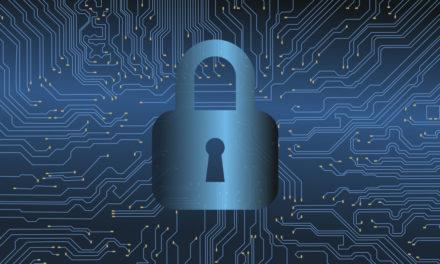 Gaschi (ESET): «Ecco il nostro lavoro sulla security»