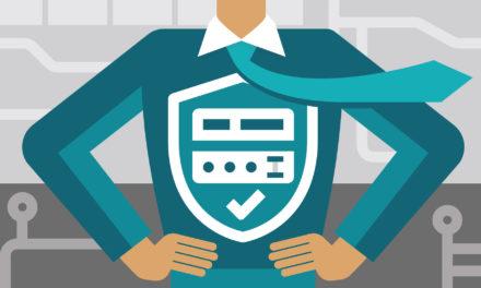 Accessi e sicurezza: una visione a tutto tondo