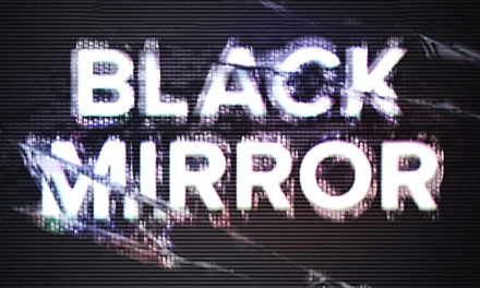 Black Mirror: Netflix si allea con Aranzulla nel nuovo spot