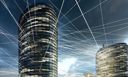 Microsoft a Futura City: le keyword del presente