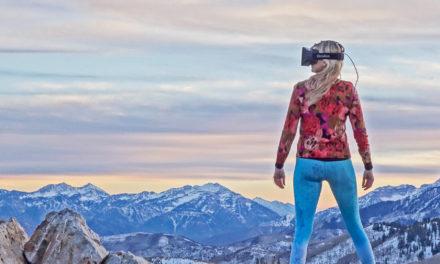 Rivoluzione Oculus Rift: funzionano anche con PC di fascia bassa