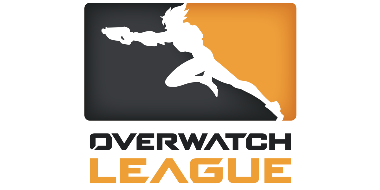 Blizzard crea l'Overwatch League, dedicata ai giocatori professionisti