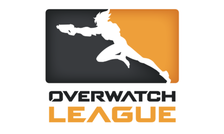 Blizzard crea l'Overwatch League, dedicata ai giocatori professionisti