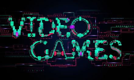 Games Industry Day: sviluppo software in costante crescita in Italia