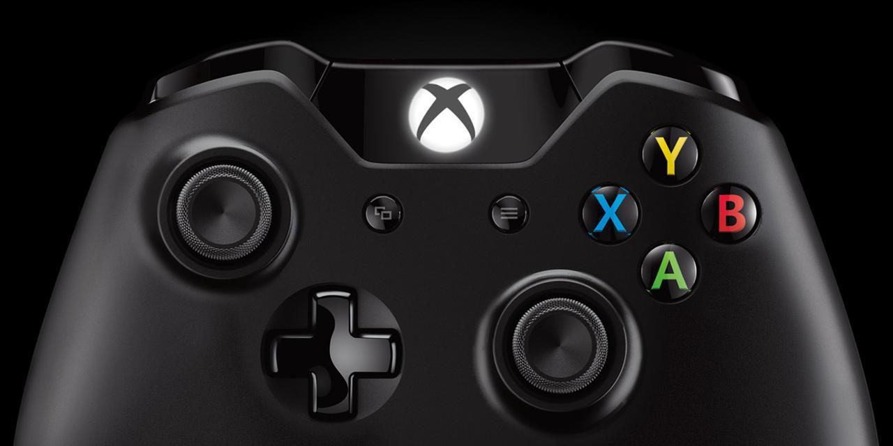 """Microsoft """"proverà a spostare il gaming da console a PC"""", per Michael Pachter"""