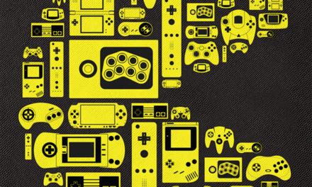 Tech Data punta al PC gaming e lancia un Category Store ed un Blog tematico