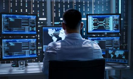 Cybersecurity: la miglior difesa è l'attacco