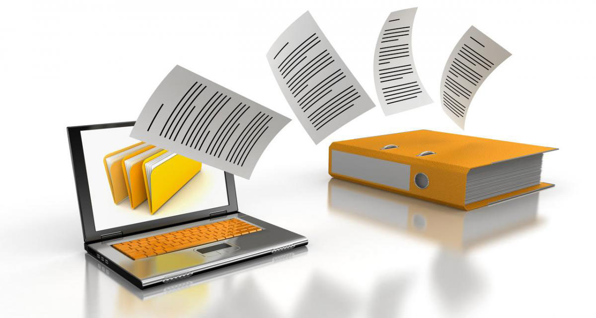 HP Italy a Futura City: il documento digitale migliora il lavoro