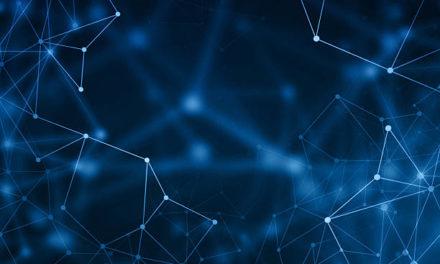 Intel: una rete fatta di oggetti